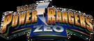 Zeo logo.png