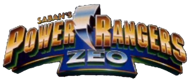 File:Zeo logo.png