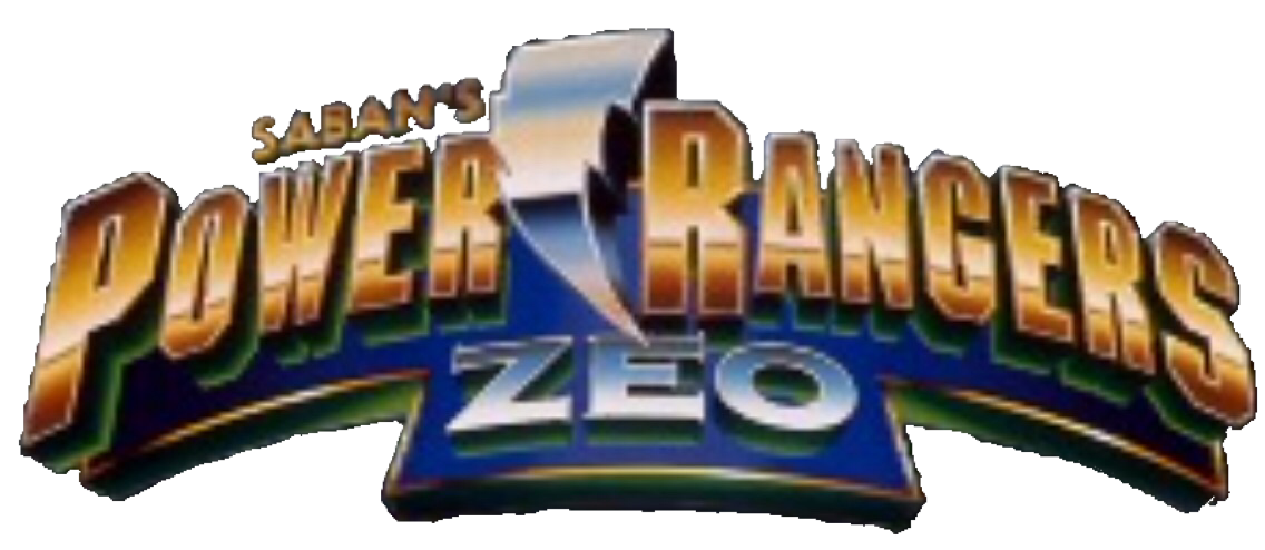 Fichier:Zeo logo.png