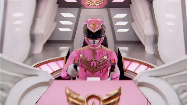 File:GGMcockpit-pink.jpg