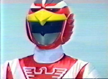 File:Live Red Falcon.jpg