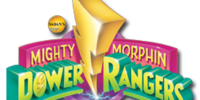 Mighty Morphin (Saison 1)