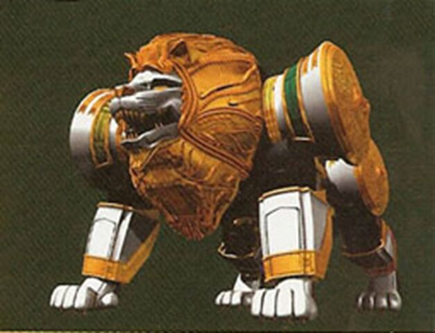 File:Prmf-lion.JPG