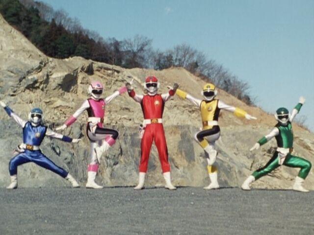 File:Flashman (Turboranger special).jpg