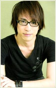 File:Hiroki Yasumoto.jpg