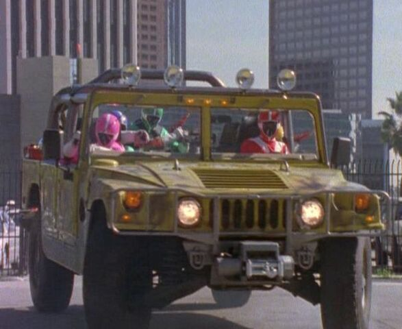 File:LR Rescue Rover.jpg