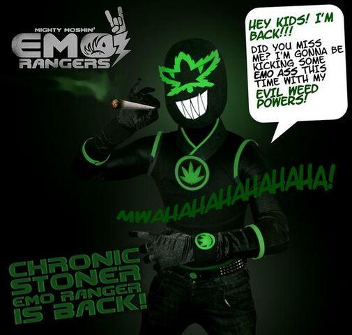 File:Evil Emo.jpg