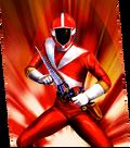 Lightspeed-rescue-red-ranger