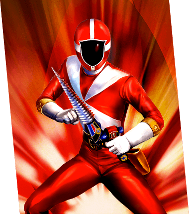 File:Lightspeed-rescue-red-ranger.png