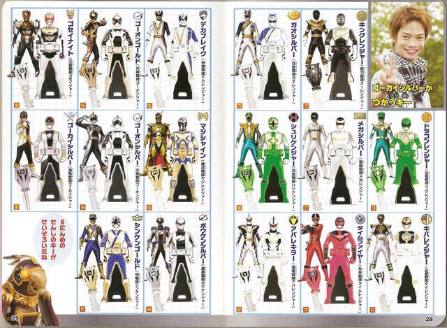 File:Gai's Ranger Keys.jpg