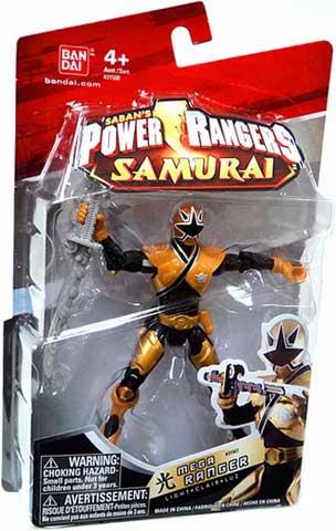 File:Mega Ranger Light.jpg