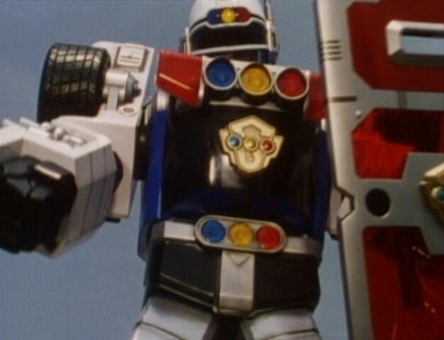 File:Turbo Robo Racer.jpg