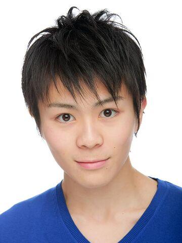 File:Mizuki Ohno.jpg