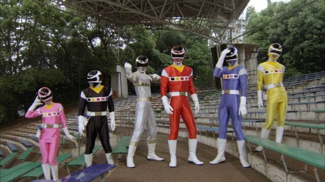 File:Episode 24 - Megaranger.jpg
