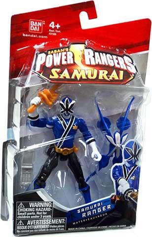File:Samurai Ranger Water.jpg