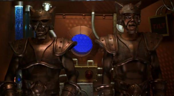 File:Turbo, A Power Rangers Movie = Piranhatrons 01.jpg