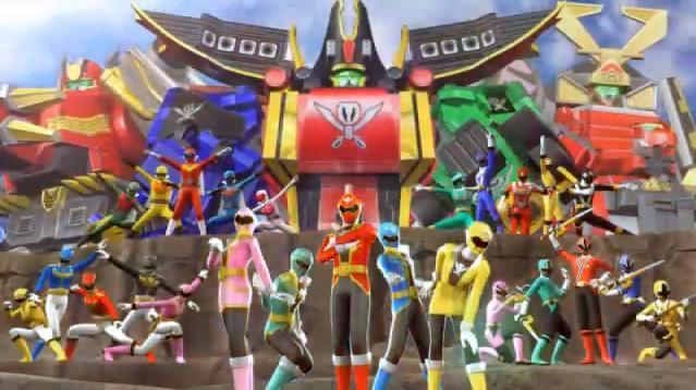 File:Ranger cross tv spot.JPG