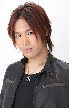 File:Satoshi Tsuruoka.jpg