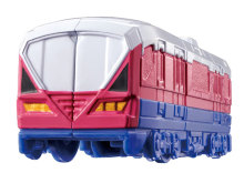 File:Wildcat safari ressha.jpg