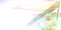 Brave Final: Great Explosion! Goodbye, Kyoryuger