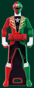 File:Gokai Christmas Ranger Key.jpg