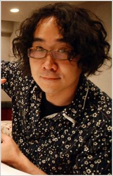 File:Kenji Hamada.jpg