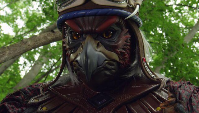 File:Bird Man.jpg