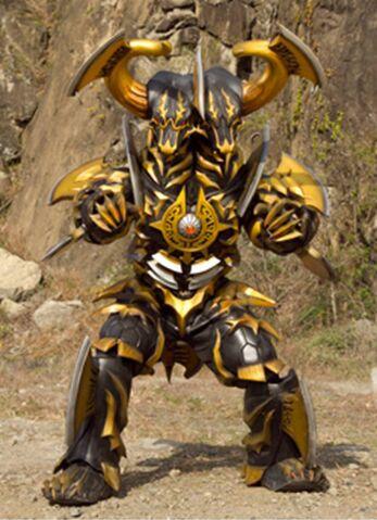 File:Rō-O-Zā-Ri of the Hydrapan Headder.jpg