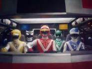 Super Live Robo