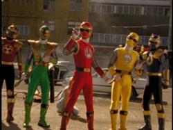 File:250px-Evil Ninja Storm Rangers.jpg