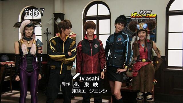 File:Hurricaneger (Super Sentai Versus Series Theater).jpg