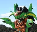 Greenzilla