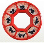 Shinken-disc-red