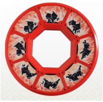 File:Shinken-disc-red.jpg