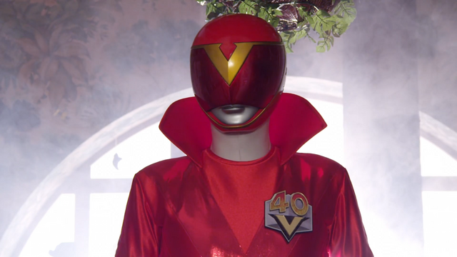 File:Zyuohger AkaRed.png