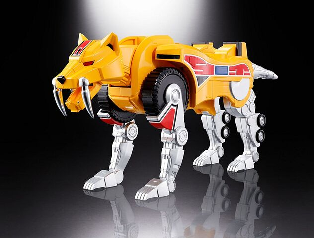 File:Chogokin of Soul Sabertooth Tiger Dinozord.jpg