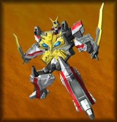 File:Gosei Ultimate (Dice-O).jpg