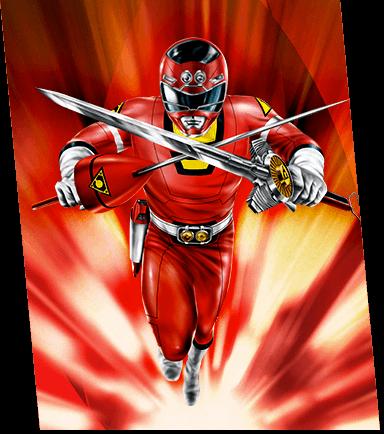 File:Turbo-red-ranger.png