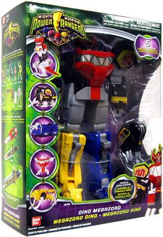 File:Dino Megazord box.jpg
