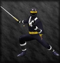 File:NinjaBlack (Dice-O).jpg