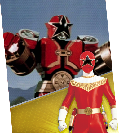 File:Red Battlezord Megazord Madness.png