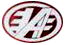 File:Icon-akibaranger.png