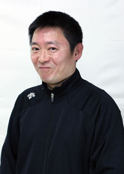 File:Shiga Katsuya.png