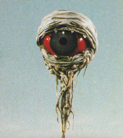 File:MMPR Eye Guy main eye.jpg