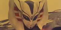 Hero Titan