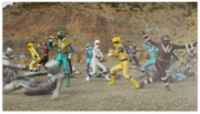Kakurangers and Hurricanegers.png