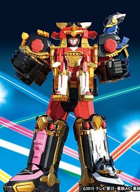 File:DX-Shurikenjin-Ninninger-Catalog.jpg