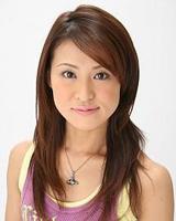 Fusayo Fujita