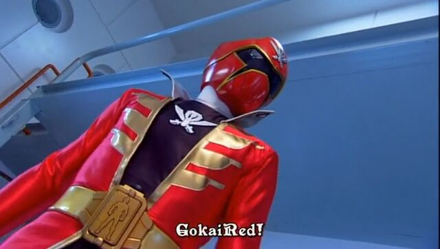 File:Gokai Red (Super Hero Taihen).jpg