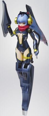 File:MMZ-02 Figurine.jpg
